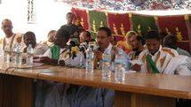51 maires du FNDD rejettent toute collaboration avec le nouveau gouvernement qu'ils jugent 'illégal'