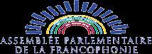 L'Assemblée parlementaire de la Francophonie (APF) réitère sa condamnation du coup d'Etat en Mauritanie