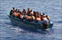 Migration clandestine en Afrique de l'Ouest: 'découragez vos enfants'