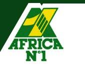 Sur AFRICA no 1 - Débat sur le Coup d'État.