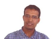 Mohamed Baba Ould Said a choisi la plume pour parler de son passage au commissariat de Tevragh Zeina en avril 2002. La torture, avait dit Ould Said au cours de la présentation, à Nouakchott, de son Roman, «Bilal », ne vise pas à extorquer des aveux m