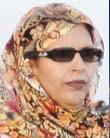 Khattou Mint El Boukhary : «J'ai été enlevée et séquestrée».