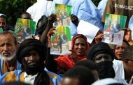 Mauritanie: les députés favorables au coup d'Etat rejettent l'ultimatum de l'UA
