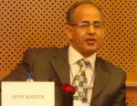 Le 'Premier Ministre' mauritanien serait coupable d'usurpation d'identité