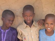 MAURITANIE: Des réfugiés rapatriés retournent au Sénégal