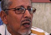 Des ONG mauritaniennes divisées quant au sort de Ould Abdallahi