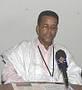 Arrestation à Nouakchott du vice-président de la FKB