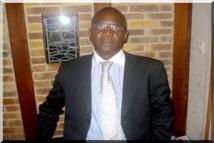 La diplomatie ou la vertu du silence....Par le professeur Lô Gourmo Abdoul