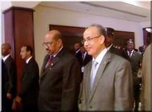 Sécurité et paix au Sahel: La Mauritanie non invitée à la réunion ministérielle de Bamako