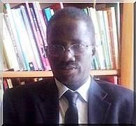 Mauritanie : La junte engage une stratégie machiavélique dite lutte contre la gabegie.