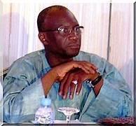 « Les sanctions internationales du Coup d'Etat du 6 août 20008 » : Enjeux et mécanismes des sanctions (suite)