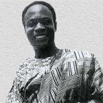 Discours du panafricain Kwame N'krumah : L'Afrique doit s'unir