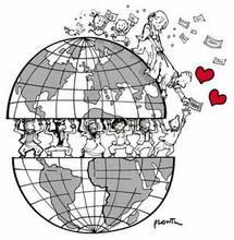 Lancement en Mauritanie d'une quinzaine des droits de l'homme