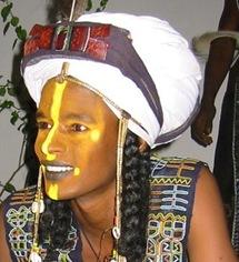 TABITAL PULAAKU PARI: Ngaree tawtoreede ñalngu pinal ñande 3 Siilo 2009 to Pari