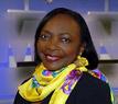 Madame Denise Epote sur TV5 questionne le putschiste Aziz