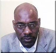 Abdoulaye Cire Ba ou la tête pensante d'un Paradigme en Panne