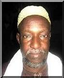AJD/MR GUIDIMAKHA : démenti de l'honorable BAL Mohamed Lemine