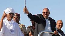 La Mauritanie solidaire d'al-Bachir