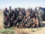 ENQUÊTE GRAND FORMAT : III - La 6ème RM du Colonel El Bourour