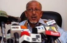 """Mauritanie: """"profonde amertume"""" du président renversé"""