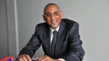 Mauritanie: Ould Limam Chafi tire à boulets rouges sur Ould Abdel Aziz