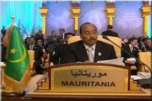 Sommet entre pays arabes et sud-américains : La Mauritanie une nouvelle dynamique