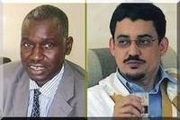Kane Hamidou Baba et ZZ candidats ?