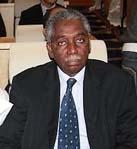 Les négro-africains roulent-ils pour Aziz ?