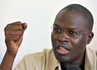 L'opposition enlève la mairie de Dakar (audio)