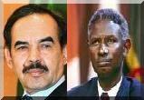 Violences inter ethniques de 1989 entre la Mauritanie et le Sénégal : Les rescapés s'en souviennent les larmes aux yeux