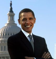 Les limites de l'Obamanie en Mauritanie?