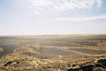 Tasiast Mauritanie Limited septuple la rente aurifère mauritanienne