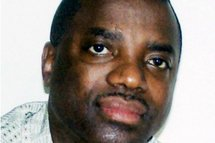Verdict au Canada pour crime contre l'humanité: Munyaneza coupable de crimes de guerre