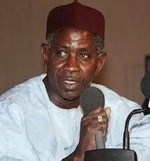 Ibrahima Moctar Sarr : Plainte contre Taqadoumy
