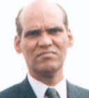 Le responsable des relations extérieures du RFD accueille Aziz à Aleg