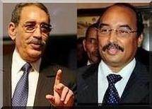 Ely Ould Mohamed Vall retrouve la voix et se lance dans la bataille pour la présidentielle