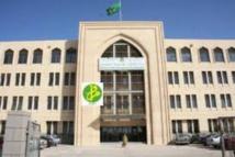 La Mauritanie décide de rompre ses relations diplomatiques avec Qatar