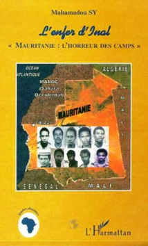 M.S. Touré