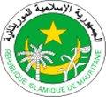 Communiqué du ministère de l'Intérieur et de la Décentralisation