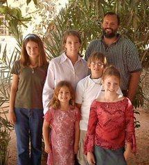La famille du défunt ressortissant américain Christoper Leggett accorde son pardon à ses meurtriers