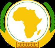 Divergences à l'UA sur une réintégration de la Mauritanie