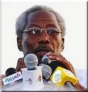 Déclaration de candidature de Messaoud : La périphérie envahit le palais des congrès