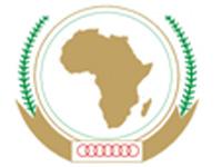 La Mauritanie divise le Conseil de paix et de sécurité