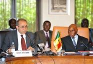L'Union africaine décide de réintégrer la Mauritanie