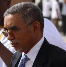 Mauritanie : l'Etat aurait délibérément délaissé la Vallée