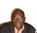 Quoi après les élections du 18 juillet: sortie de crise républicaine ou poursuite du Coup d'Etat ? Par Lô Gourmo Abdoul