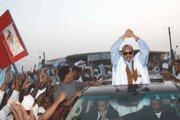 AEMF: soutien Le candidat du changement constructif Aziz.