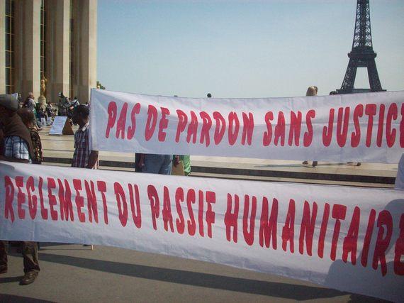 La prochaine assemblée générale de l'AVOMM aura lieu 9 juillet 2017 à Boulogne-Billancourt.