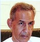 Rediffusion de l'entretien accordé par Ahmed Ould Daddah à KASSATAYA
