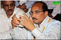 Quel gouvernement pour la Mauritanie ? A Nouakchott on suppute sur la composition de l'équipe